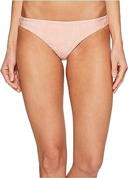 Violah Skimpy Bikini Bottom