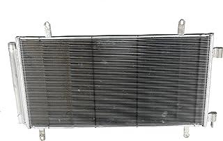 ACDelco 15 63803 GM Original Equipment Klimaanlage Kondensator