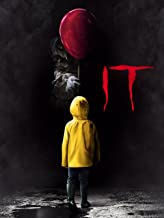 full it movie online 2017