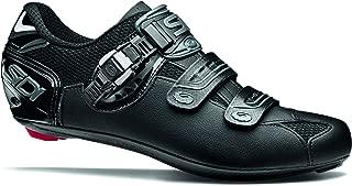 Sidi Genius 7 Shoe - Mens