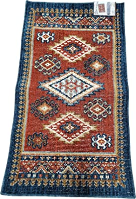 Mohawk Home Heirloom Collection 25 in. x 44 in.