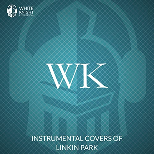 Bleed It Out by White Knight Instrumental on Amazon Music