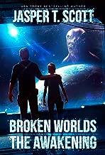 Best starcraft: evolution: a starcraft novel Reviews