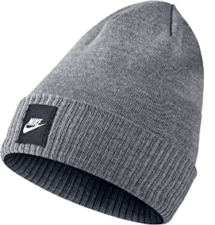 huge selection of 7979b 31a7a Nike Futura Knit Hat