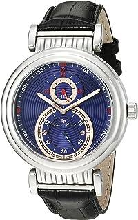 [ルシアン・ピカール]Lucien Piccard 腕時計 10619-03-RA メンズ [並行輸入品]