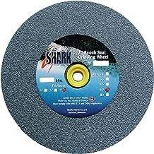 Best 10 inch grinding wheel Reviews