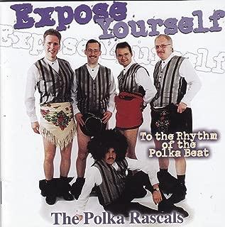 polka rhythmus