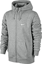 Nike strickjacke herren. </p>                     					</div>                     <!--bof Product URL -->                                         <!--eof Product URL -->                     <!--bof Quantity Discounts table -->                                         <!--eof Quantity Discounts table -->                 </div>                             </div>         </div>     </div>     