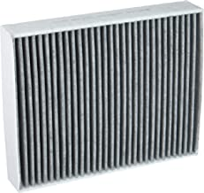 WIX Filters - 24255 Cabin Air Panel, Pack of 1