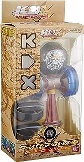 KDX ケンダマクロス 極 ONE PIECE ゴムゴムの巨大皿