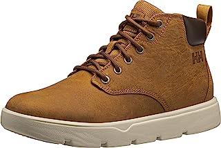 Helly Hansen Pinehurst Leather Herren Sneaker