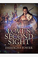 Love's Second Sight Kindle Edition