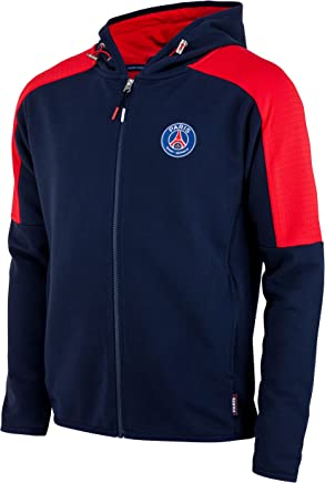 Farbe : A, gr/ö/ße : S WLDSH Rockets James Harden T-Shirt mit kurzen /Ärmeln ist EIN Trainingsanzug der Schwei/ß absorbiert und atmungsaktiv ist