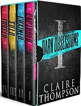 Best claire thompson books Reviews