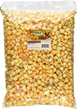 Mike's Popcorn Mix Popcorn, Cheese and Caramel Mix, 25.0 Ounce