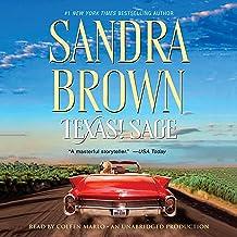 Texas! Sage: A Novel