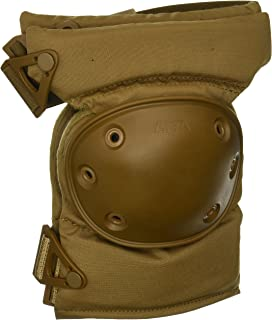 Alta Industries AltaContour Knee Pads with AltaLok Fastening System