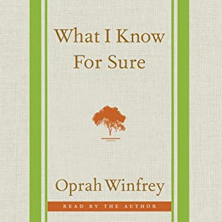 Best oprah magazine book list Reviews