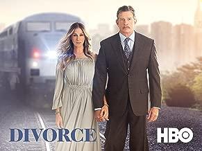 Divorce - Season 1