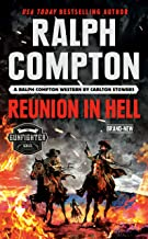 Ralph Compton Reunion in Hell (The Gunfighter Series)