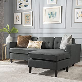 Best windsor style sofa Reviews