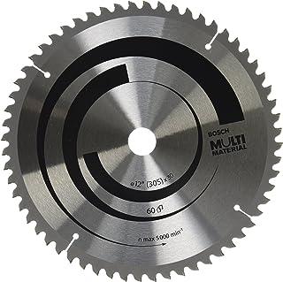 Bosch Circular Saw - 2608640981