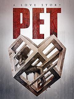 Friends Pets Jobs
