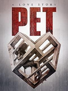 pet concept