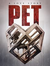 Best new pet movie Reviews