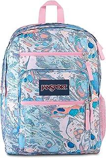 Jansport Casual Daypacks Backpack for Unisex, Multi Color, JS0A47JK_58R