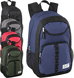 urban sports backpack