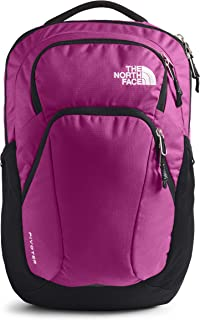 The North Face Pivoter Mochila