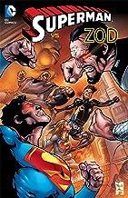 Best superman vs zod comic Reviews