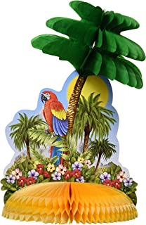 Best beach themed table centerpieces Reviews