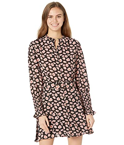 Bishop + Young In Bloom Vintage Dress Women