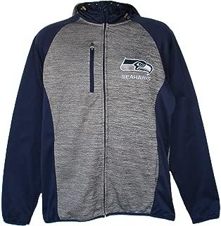 Best seahawk apparel ltd Reviews