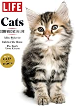 Best cats life magazine Reviews