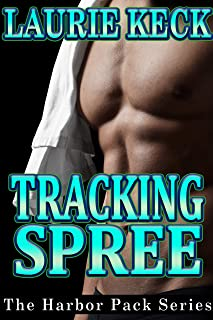 spree tracking