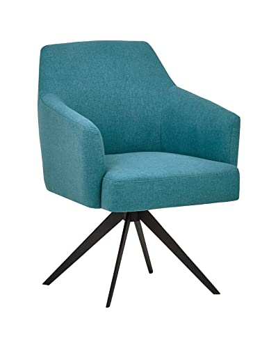 Fabulous Swivel Chairs Amazon Com Caraccident5 Cool Chair Designs And Ideas Caraccident5Info
