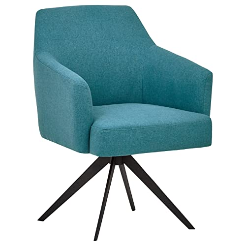 Phenomenal Swivel Arm Chair Amazon Com Alphanode Cool Chair Designs And Ideas Alphanodeonline