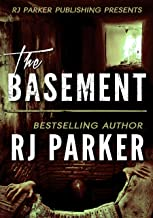 The Basement: True Story of Serial Killer Gary Heidnik (True Crime Murder & Mayhem)