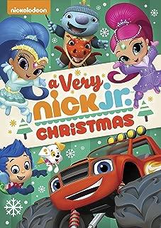 Best nick jr movies Reviews