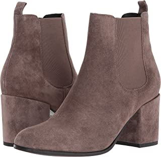 Kennel & Schmenger Womens Kiko Chelsea Boot
