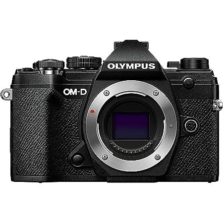 Olympus Pen F Kit Micro Four Thirds Systemkamera Kamera