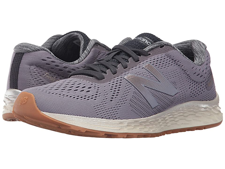 New Balance Arishi v1 (Strata/Outerspace) Women