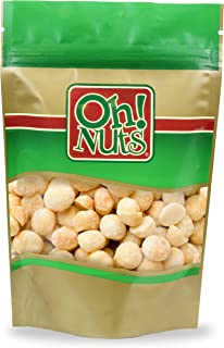Best oh nuts company Reviews