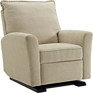 non rocking recliners