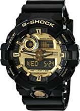 Best justice led watch instructions Reviews