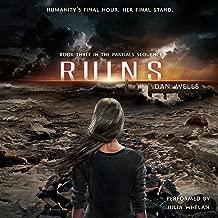 Ruins: Partials, Book 3