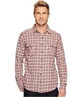 Sherman Long Sleeve Shirt
